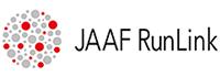 JAAF RunLink