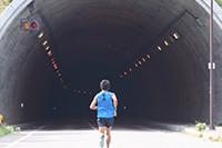 12.トンネル入口